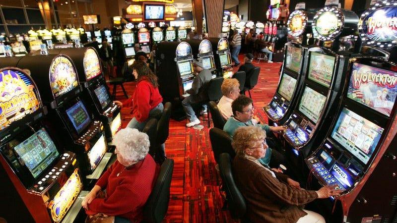 northern star casino wisconsin