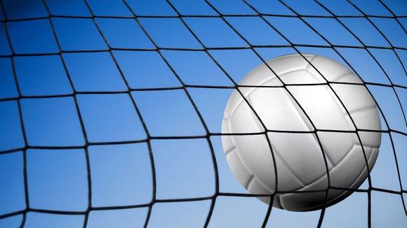 2016-2017 prep volleyball schedule.