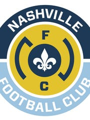 Nashville's United Soccer League Franchise has adopted the name and logo of Nashville FC, the city's three-year-old amateur team that plays in the National Premier Soccer League.