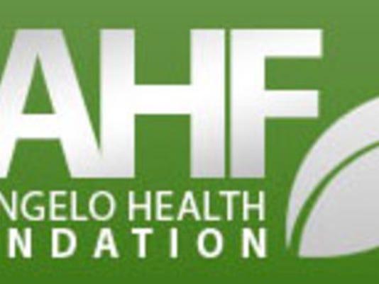 san_angelo_health_foundation_logo_1411702895992_8434699_ver1.0_640_480.jpg