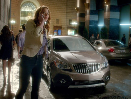 Buick-advertising-1-.JPG