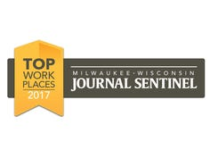 Full List: Top Workplace 2017 winners