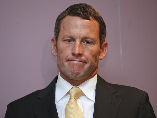 2015-04-14-lance-armstrong