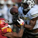 Report: Western Michigan's Sam Beal files to enter supplemental NFL Draft
