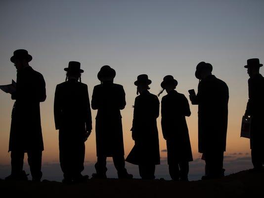 EPA EPASELECT ISRAEL BELIEF YOM KIPPUR REL BELIEF (FAITH) ISR