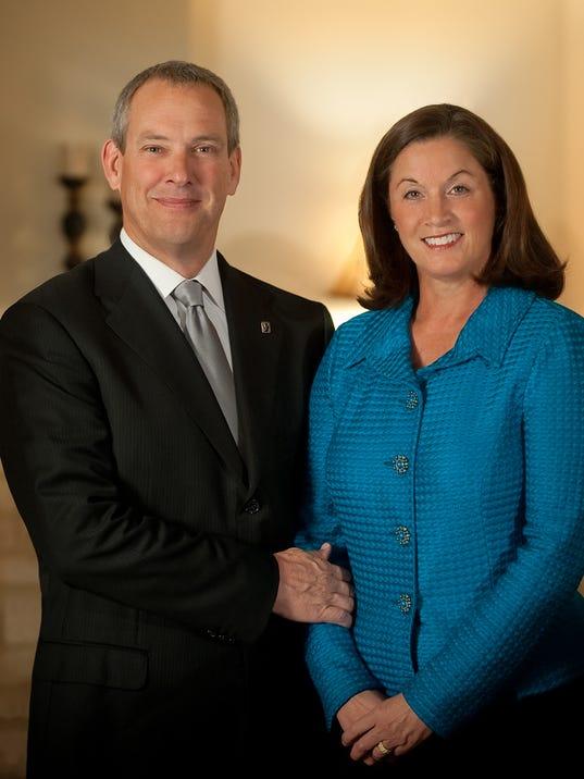 Ren & Theresa Newcomer portrait.jpg