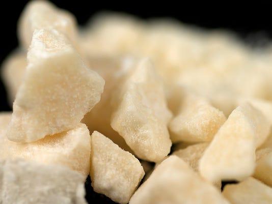 636578393157267262-dea-crack-cocaine.jpg