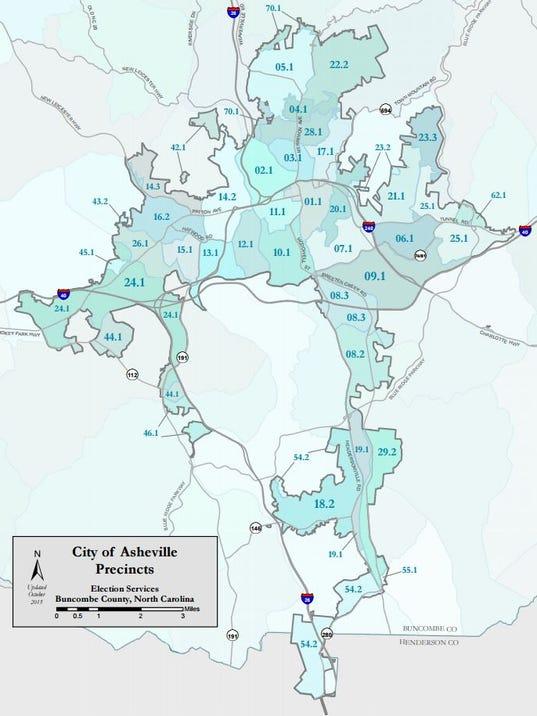 636235335798771836-City-of-Asheville-precint-map.JPG