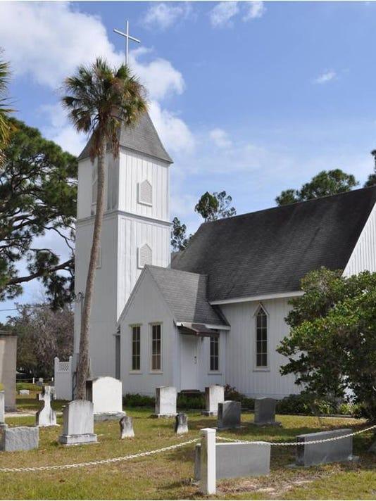 636535254471878043-St.-Luke-Episcopal-Church-Merritt-Island-Brevard-chapel-outside2-002-.jpg