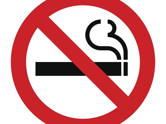 Smoking rates are declining, but state hasn't spent a dime on cessation programs in the past five years.
