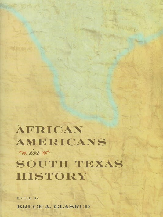 636229459373989394-African-American-book-color.jpeg