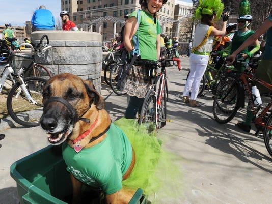 635933081171527805-Bike-of-the-Irish3.jpg