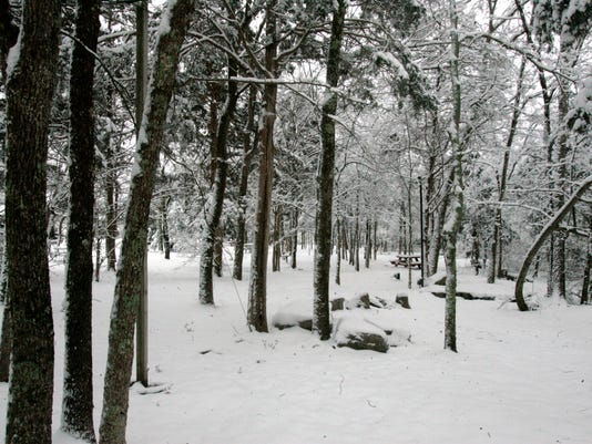 635893339104583483-snowdays-narnia.jpg