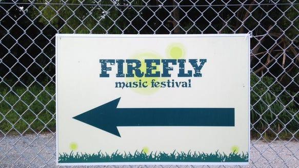 Firefly 2016, held in Dover, Delaware.