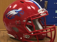 Pine Forest High School Eagles