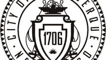 City of Albuquerque logo