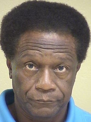 Cleodis Bell Sr., 68, of the 1200 block of Bayou Avenue in Minden, was arrested by Shreveport Police Sex Crimes detectives on three counts including molestation of a juvenile, indecent behavior with a juveniles and contributing to the delinquency of a minor.