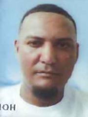 Hector Pagada