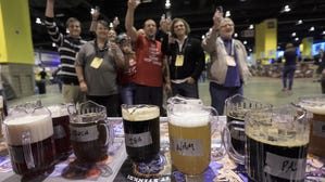 GABF tickets sell-out