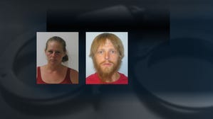 2 arrested after missing man's body found