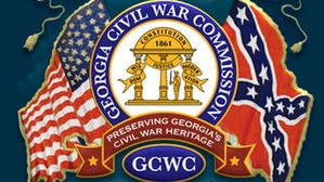 State Civil War Commission web site links to white supremacists