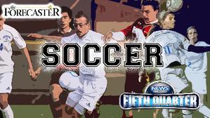 Week 1 Soccer Poll
