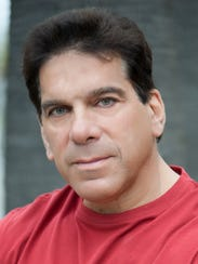 "Lou Ferrigno portrayed the Hulk on ""The Incredible"