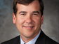 Realty Trust Group promoted Mark Miller to director