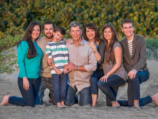 Tina Desovich and family.jpg