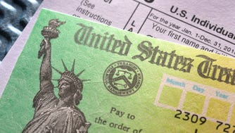Here are some of the most ridiculous things Americans have done with their refunds.