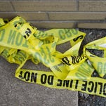 Chicago hits 500 homicides for 2016 after deadly Labor Day weekend