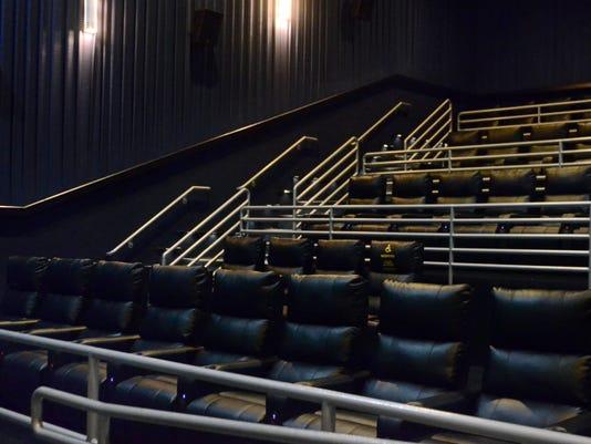 636228580279197417-Grand-Movie-Theater-Renovations-9.jpg