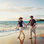 It's never been easier to retire abroad.