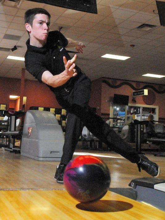 ALL SPACE COAST BOWLERS