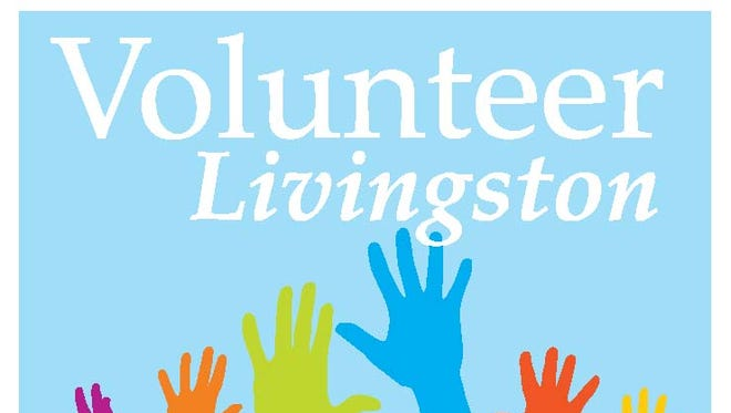 Volunteer Livingston is a program of Livingston County United Way.
