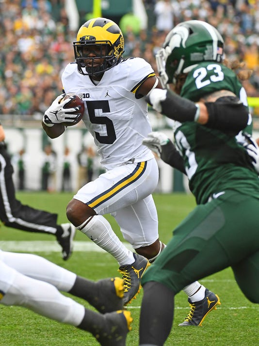 2016-10-29 jabrill peppers