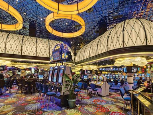 635604015949048083-Gallery-atlantis-casino-600
