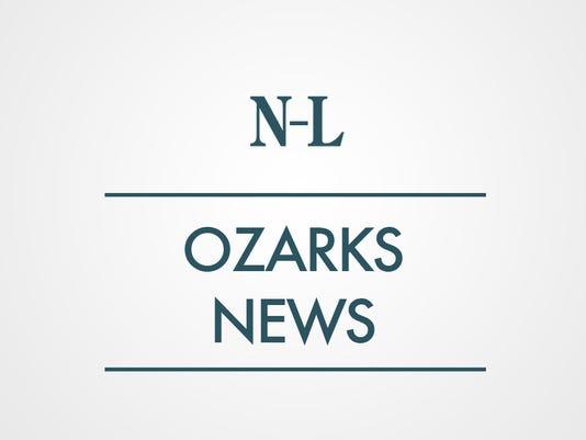 OZARKS.NEWS copy