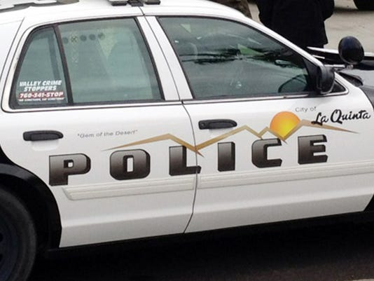 LaQuintaPolice20140502a.jpg