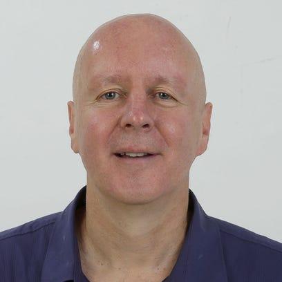 PackersNews.com columnist Pete Dougherty