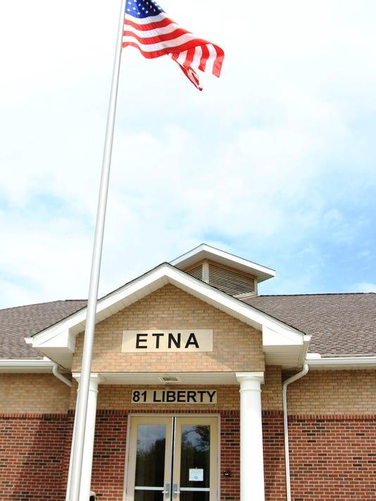 636191204493907236-Etna-Township-House.jpg