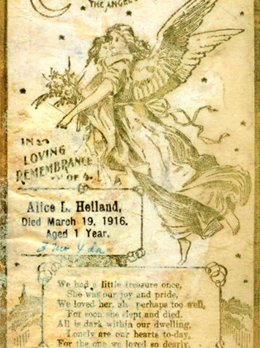 Alice-L-Heiland