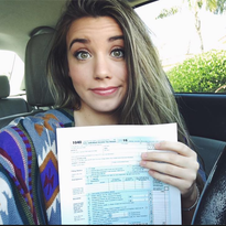 'Dreamer's' post on paying taxes goes viral
