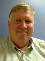 M25-David Moore
