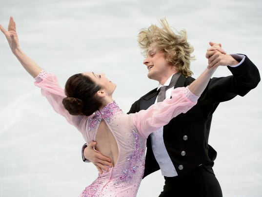 SPORTS_OLY-FIG-ICEDANCING_11_MCT