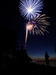 FON_070413_fireworks_0839.jpg