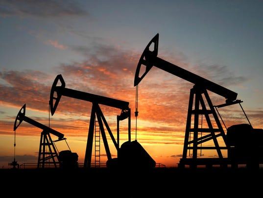 Oil gas.jpg
