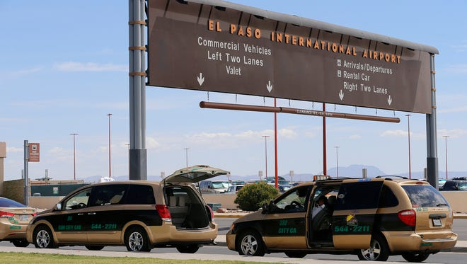 On Tuesday, the City Council unanimously approved taxi ordinance revisions and also directed staff to research the inclusion of party buses in the ordinance. This new ordinance kept airport zones and fees in place, and Uber will have to pay a $1 fee for every pickup it makes at the airport and pay the city on a quarterly basis.