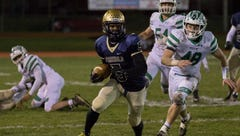 NJ football: Freehold Colonials' road to the playoffs