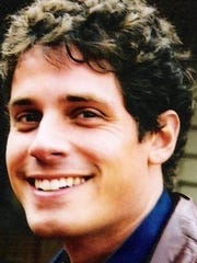 Spencer Zimmerman